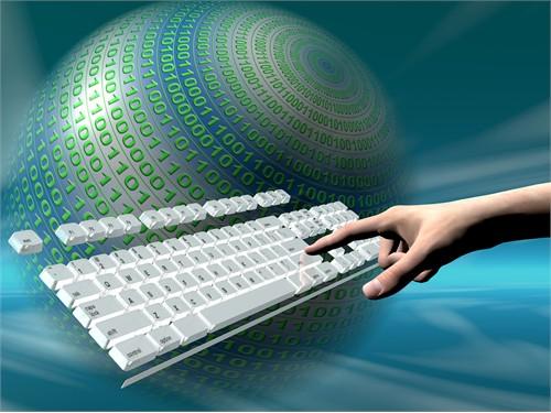 Giấy phép trang tin điện tử tổng hợp
