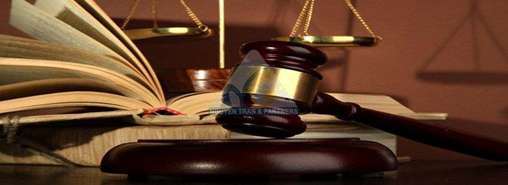 tư vấn pháp luật tại tphcm