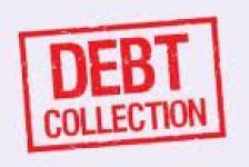Luật sư thu hồi nợ