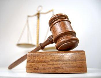 Dịch vụ luật sư tranh tụng