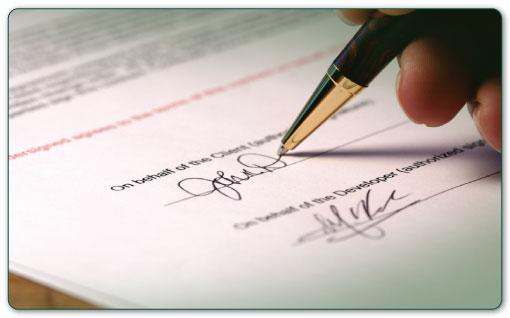 Dịch vụ tư vấn thành lập công ty và doanh nghiệp tại TPHCM