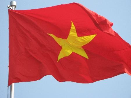 Nhập tịch Việt Nam cho Việt kiều