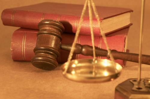 tư vấn pháp luật miễn phí online
