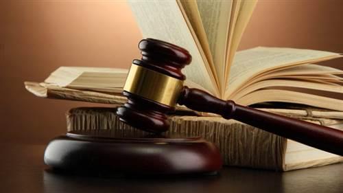 Diễn đàn luật sư Việt Nam: CUNG CẤP DỊCH VỤ TƯ VẤN UY TÍNTHÀNH LẬP CÔNG TY, DOANH NGHIỆP TẠI TPHCM  Dich-vu-tu-van-thanh-lap-cong-ty-doanh-nghiep-tai-tphcm-50