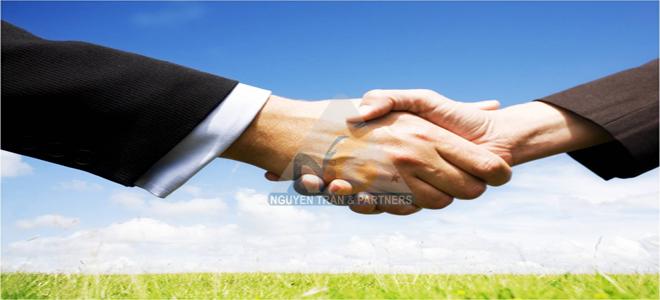 Dịch vụ tư vấn thành lập công ty và doanh nghiệp tphcm