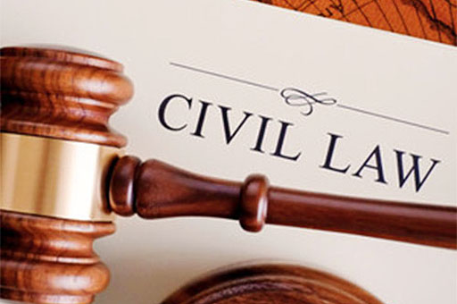 Thực hiệnsai các quy định vềthuế, kếtoán | Luật Nguyên Trần TPHCM