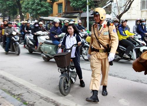 Văn phòng luật Hồ Chí Minh