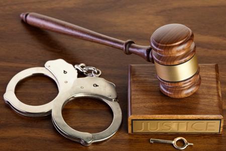 Tội chứa chấp mại dâm bị xử phạt như thế nào?