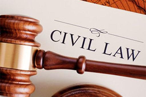 Thực hiệnsai các quy định vềthuế, kếtoán   Luật Nguyên Trần TPHCM
