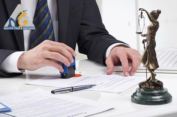 Hồ sơ pháp lý của các bên khi thực hiện khai nhận di sản thừa kế